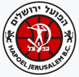 Hapoel Jerusalem BC